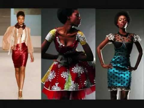 Afro, Tribal & Deep House Music Part 5 mixed by DJ Ras Sjamaan - YouTube