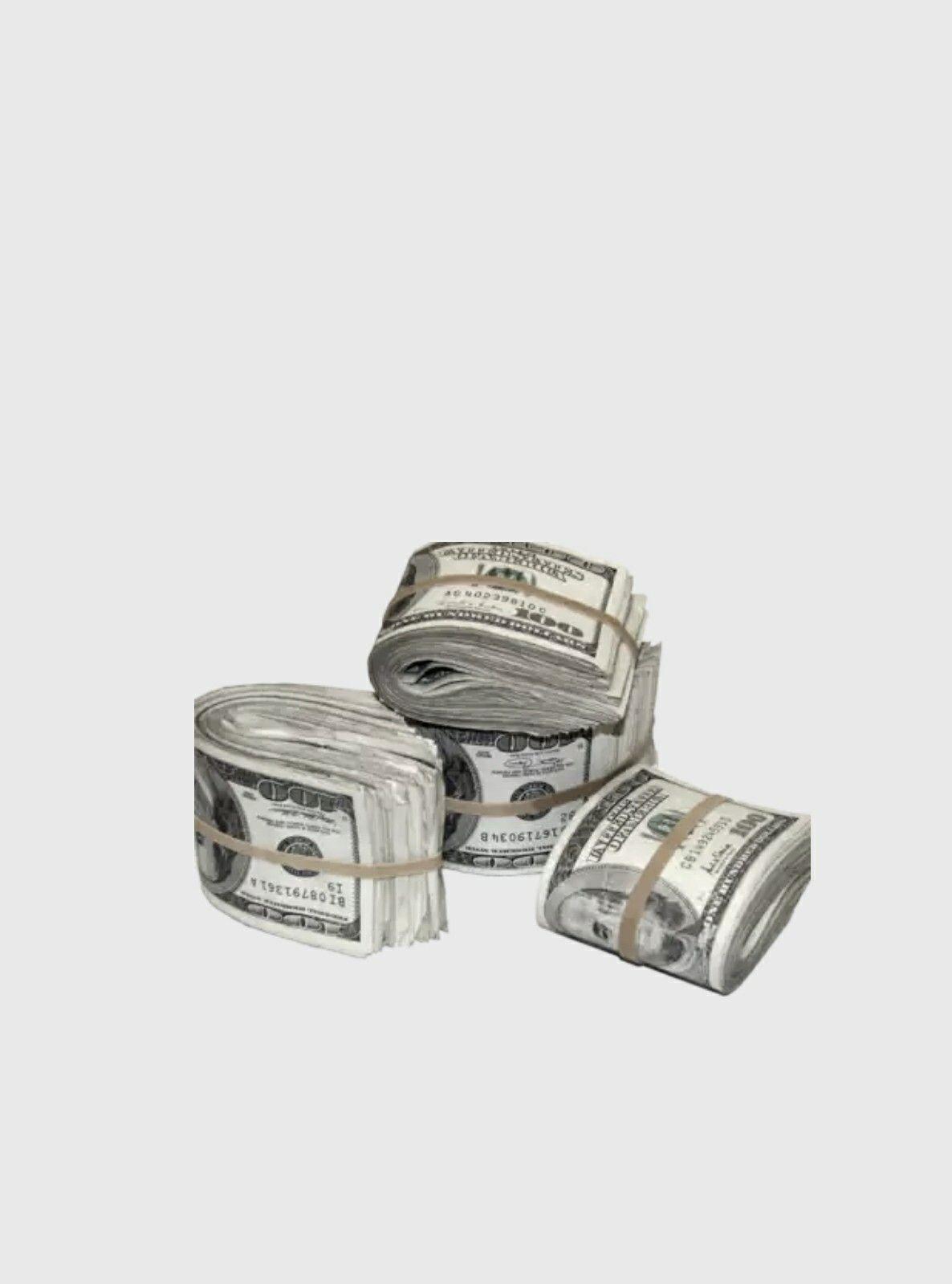 28 degrees bpay cash advance picture 10