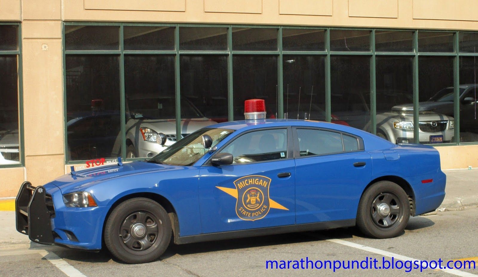 Image Result For Michigan State Police Car Police Cars State Police State Trooper
