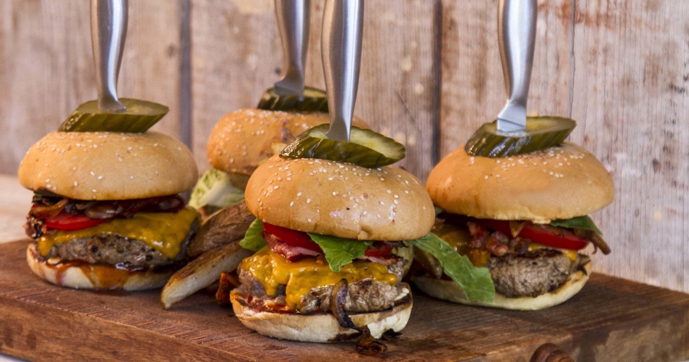 Αποτέλεσμα εικόνας για ακησ πετρετζικησ healthy burger