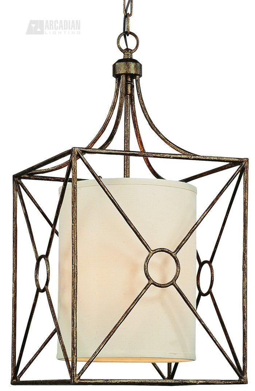 Maidstone Transitional Pendant Light Lighting Pinterest