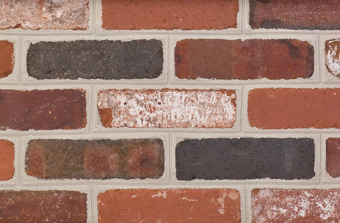 Brick Catalog Glen Gery Brick Rocky Mountains Redland