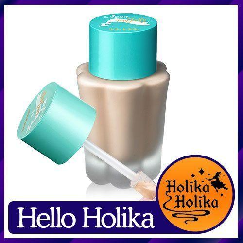 Holika Holika Aqua Petit Jelly Bb Cream Spf20 Pa 02 Bb Cream