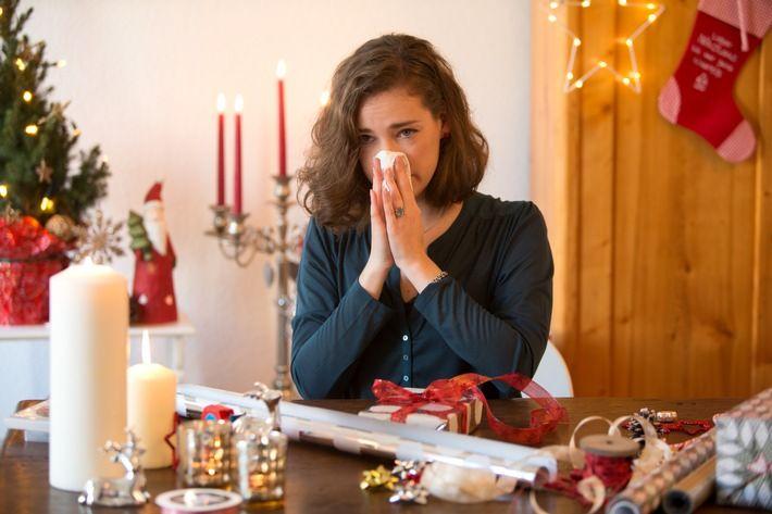 PM: Adventszeit ist Erkältungszeit (FOTO) - https://www.gesundheits-frage.de/5651-pm-adventszeit-ist-erkaeltungszeit-foto.html