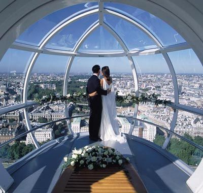 Google Image Result for http://www.london-attractions.info/images/attractions/london-eye.jpg