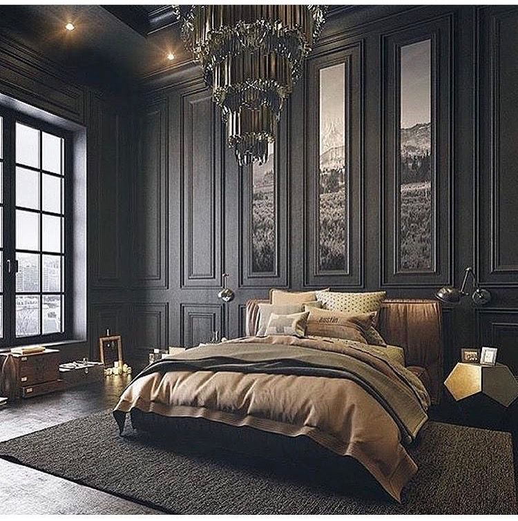 Pin by Lori Shmalberg on Belgium Style in 2018 Pinterest Bedroom