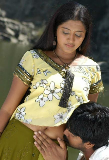 Only Actress Search Results For Navel Kiss Actresses Popular