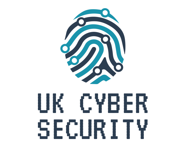 ukcybersecuritylogodesign pjs ideas pinterest