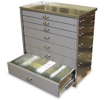 Tool Drawers For Service Trucks In 2020 Tool Drawers Drawers Tool Storage