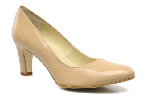 Zapatos GEORGIA ROSE - Timido @ Sarenza.es