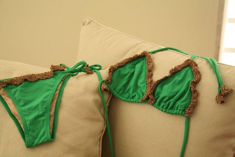 Giovana Dias Crochet – Natal e Ano Novo