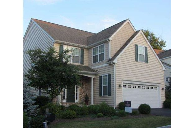 Phoenixville Home For Sale House Styles Phoenixville Zillow