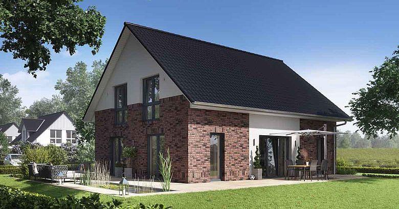 viebrockhaus maxime 411 geburtstagsedition vom maxime 300 viebrockhaus geburtstagseditionen. Black Bedroom Furniture Sets. Home Design Ideas