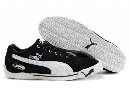 scarpe puma 2010
