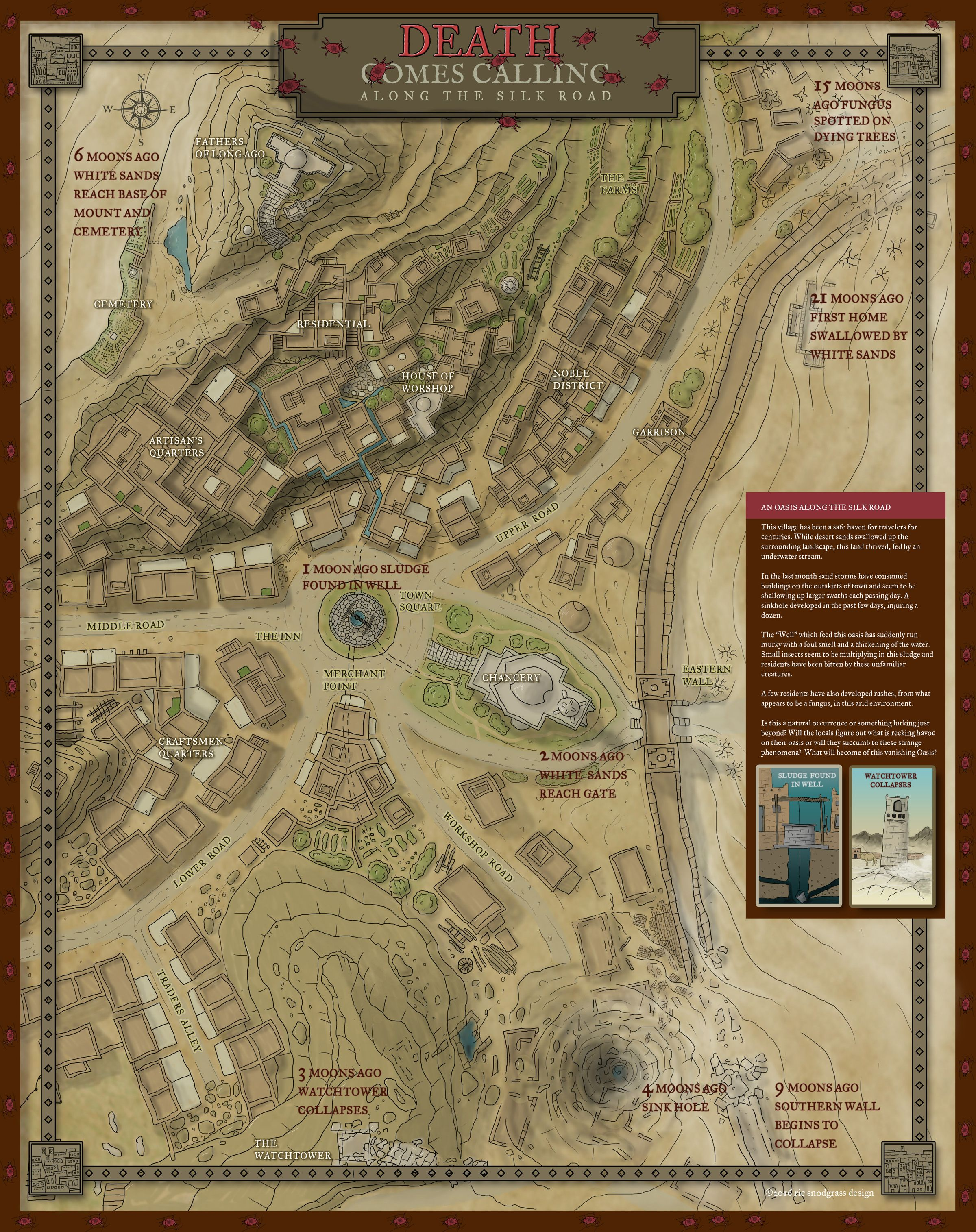 View photo fantasy maps pinterest view photos rpg and game design gumiabroncs Images