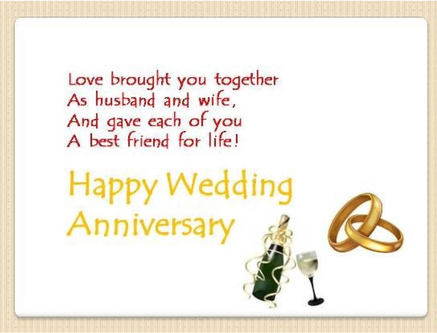 Quotes for 20th wedding anniversary