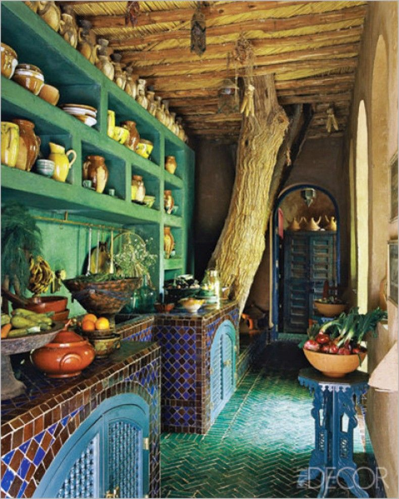 17 best images about moroccan inspirations on pinterest search modern moroccan and moroccan decor - Moroccan Design Ideas