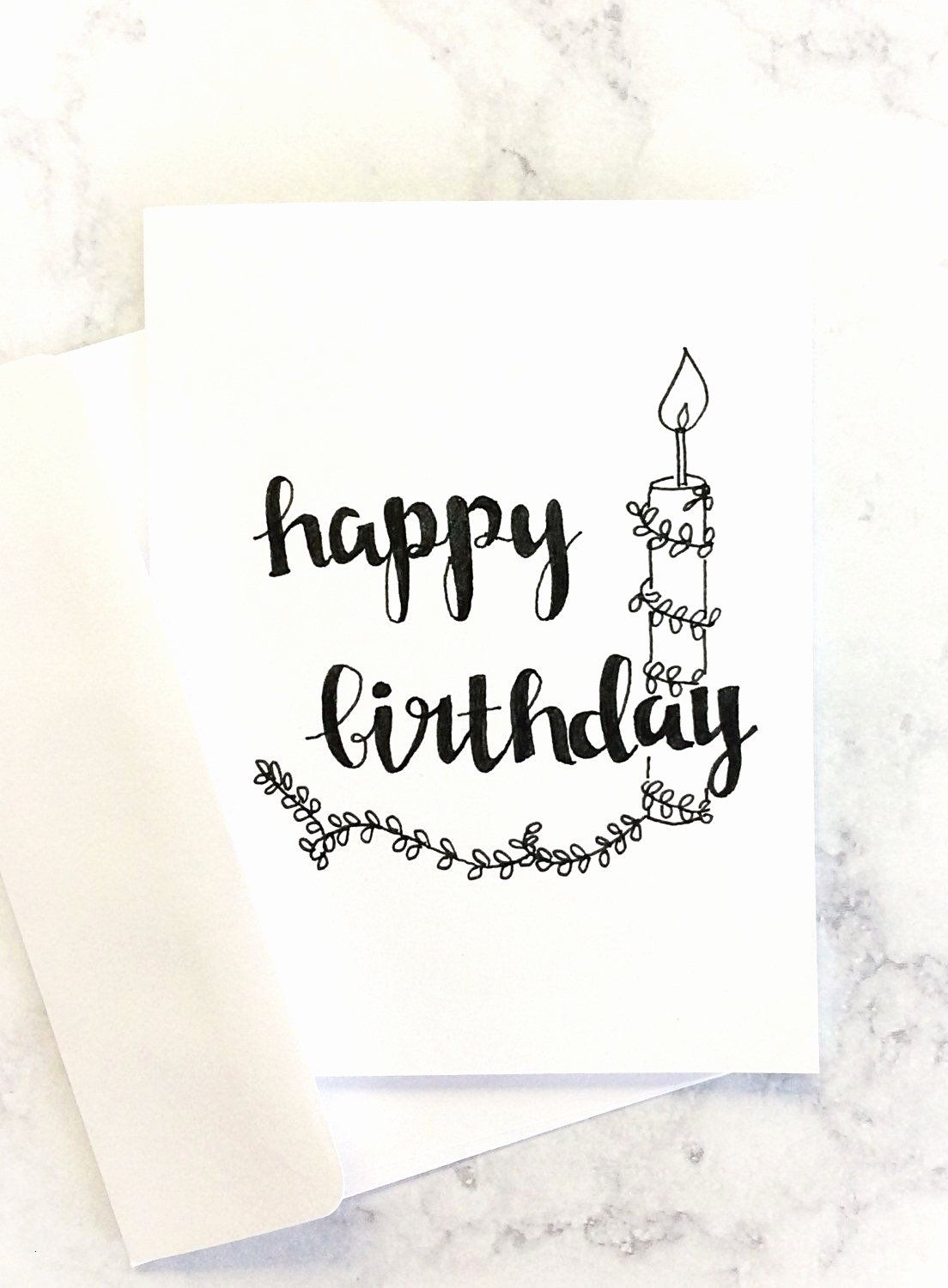 Congratulations Cards Template Beautiful Art Greeting Cards New Free Party Printables Printa Birthday Cards Best Friend Birthday Cards Butterfly Birthday Cards