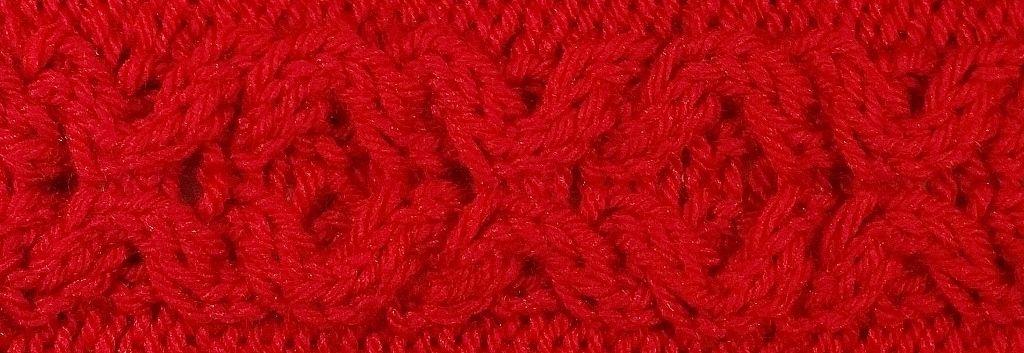 Stitchology 18 Hugs Kisses Knitting Board Blog Loom Knitting