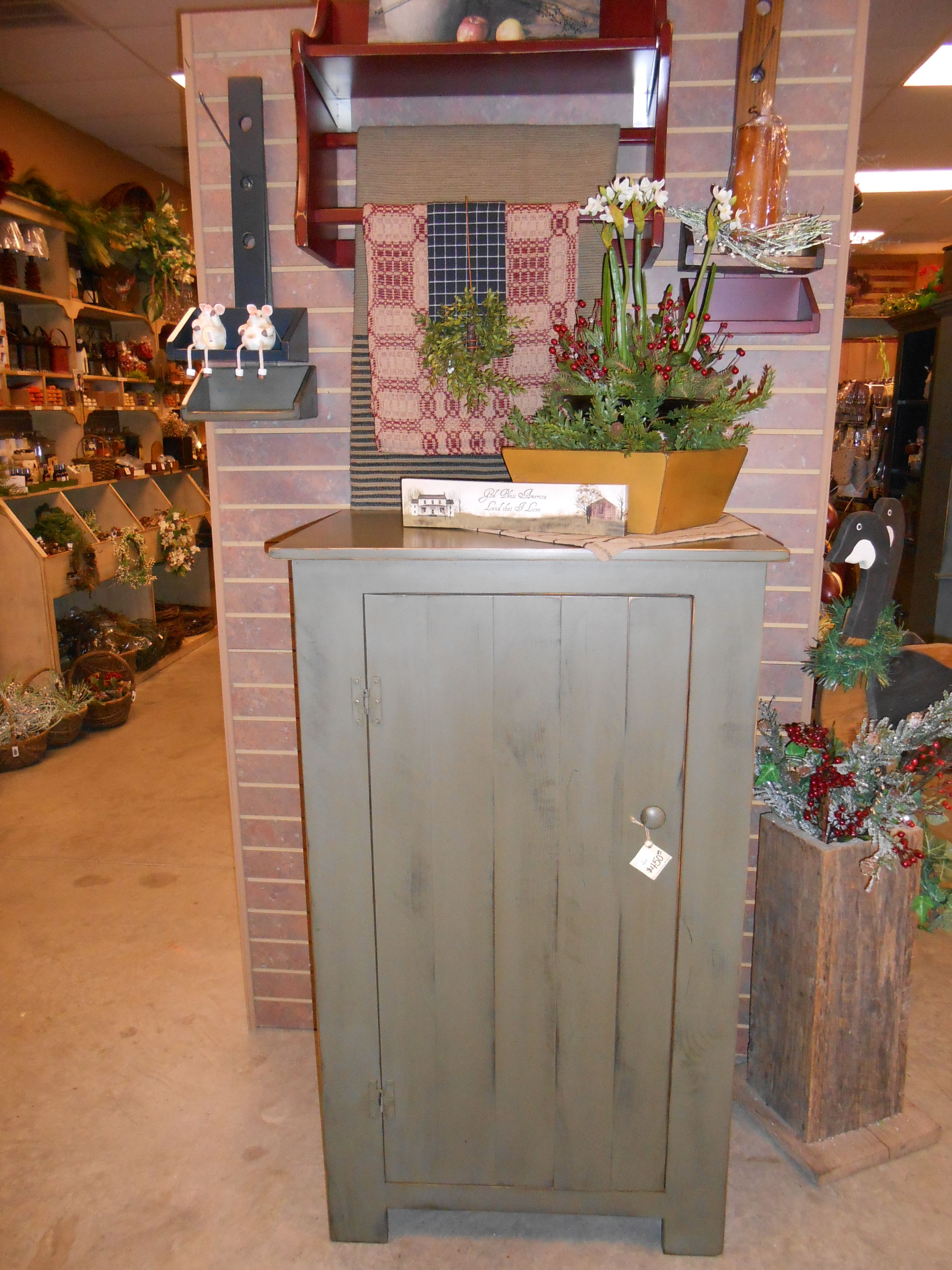 Furniture And Accessories By W Harris Sons For The Old Mercantile In Clarksville Tn 931 552 0910 Like Follow On Facebook