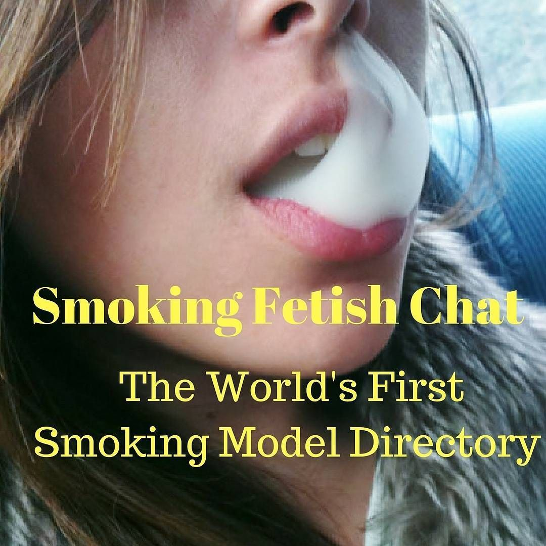 Sorry, that fetish models directory