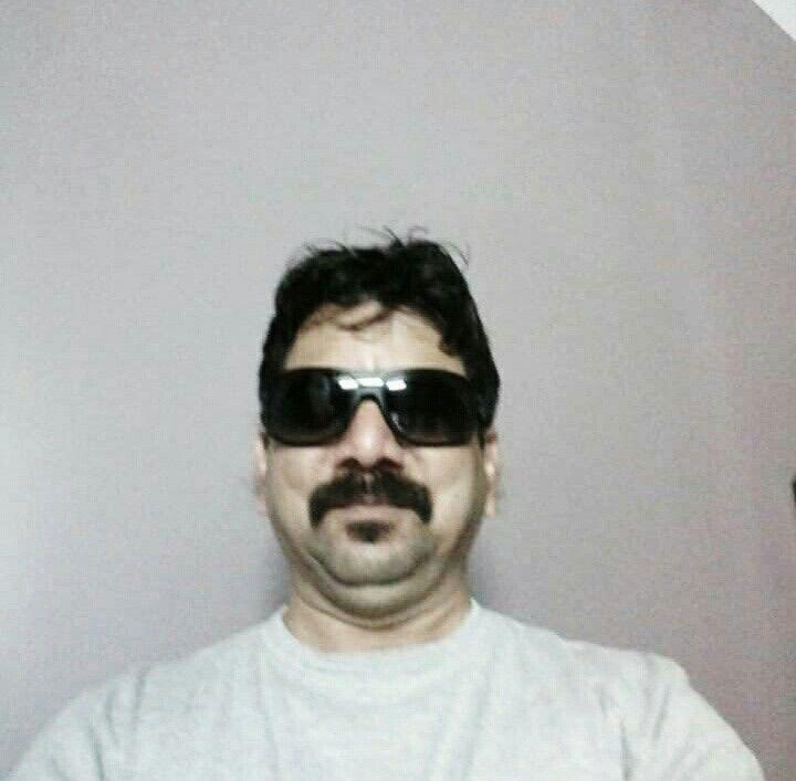 matrimonial resume format%0A Pawan birla