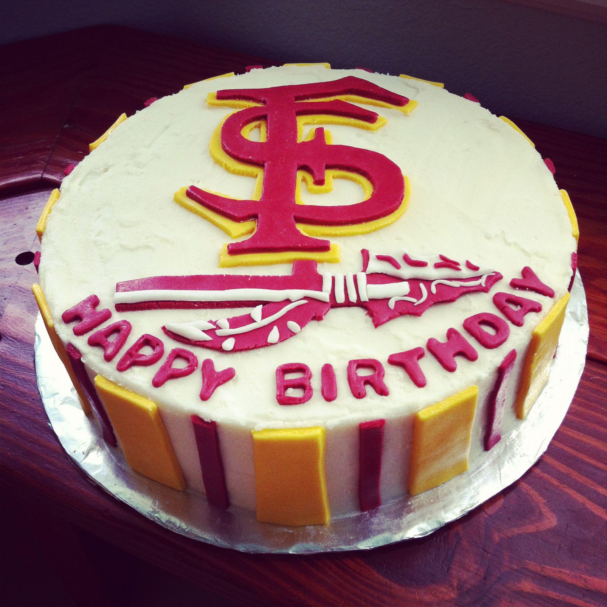 Cake Pops Seminole Fl