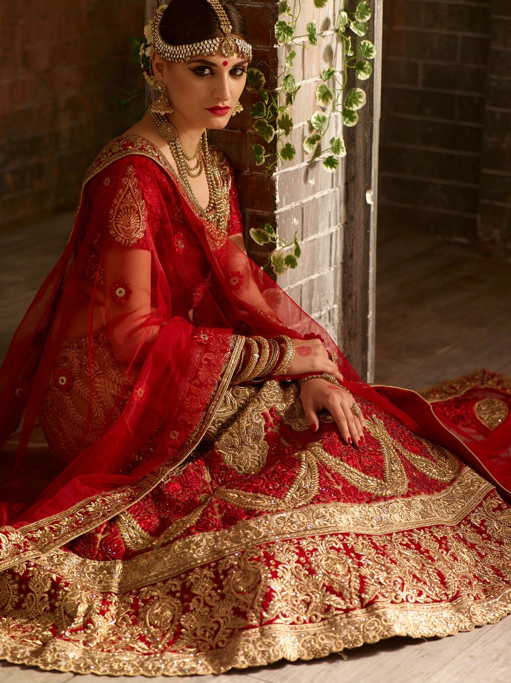 Hindu wedding dress  Pin by ROSA DIVYA on Indian wedding dresses  Pinterest  Indian