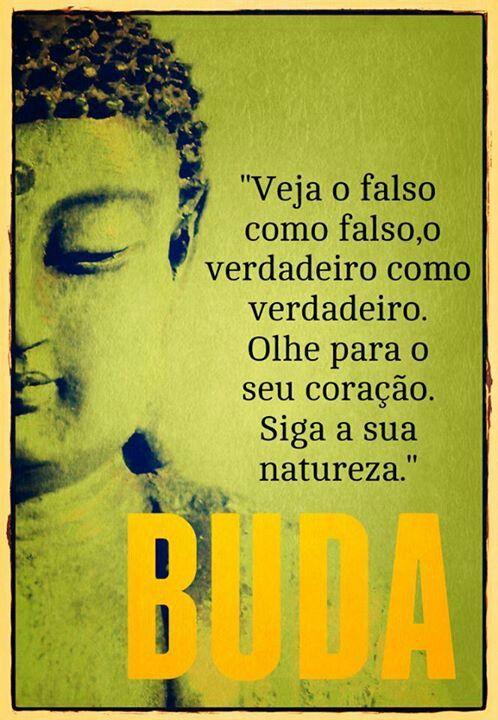 Vida Bem Estar Mensagens Sua Paz Biju Zen Quotes Frases E