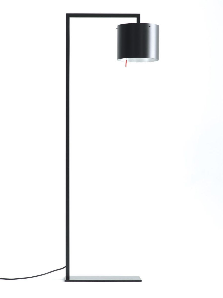 Stehlampen Modern Pin By Ladendirekt On Stehlampen In 2019 Floor Lamp Modern