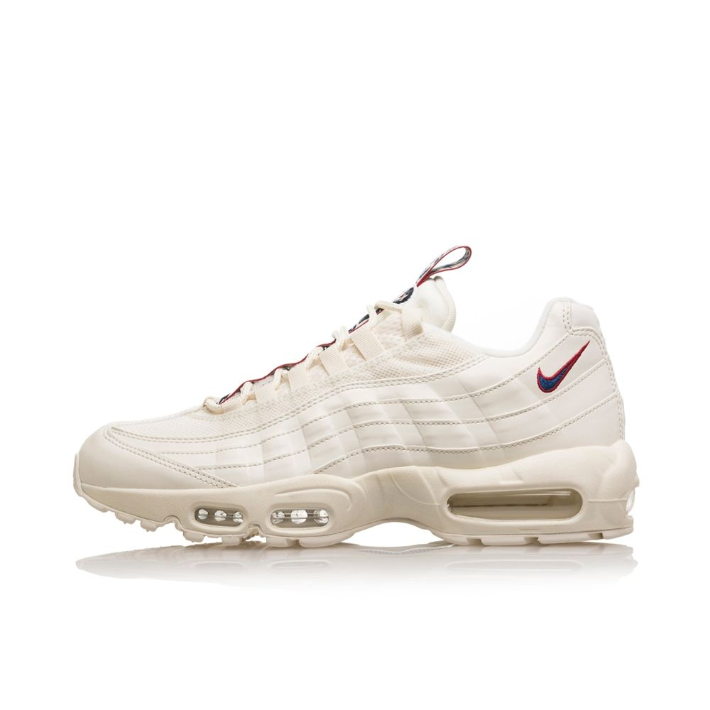 54a8b09a2a NIKE AIR MAX 95 TT PULL TAB PACK AJ1844-101 | Shoes | Nike air max ...