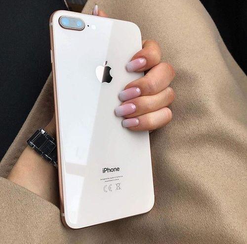 Iphone 8 Plus Pinterest Carriefiter 90s Fashion Street Wear