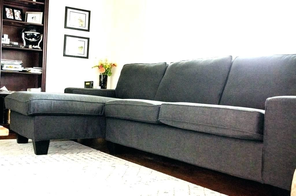 Best Ideas Of Adjustable Bed Risers Ikea Sectional Sofa Ikea 400 x 300