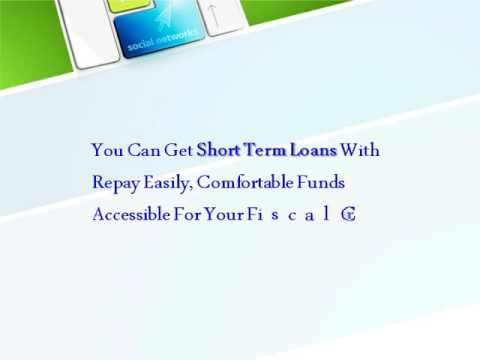 Quick cash loans tupelo ms picture 5
