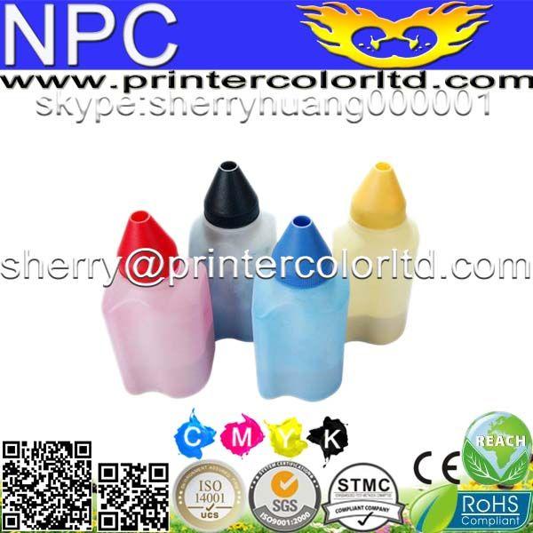 Crg111 Crg311 Crg711 Toner Reset Powder For Canon Lbp5300 Lbp5360 Lbp5400 Mf9130 9150 9170 Cartridge Laser Printer 6k Toner Cartridge Laser Printer Toner Toner