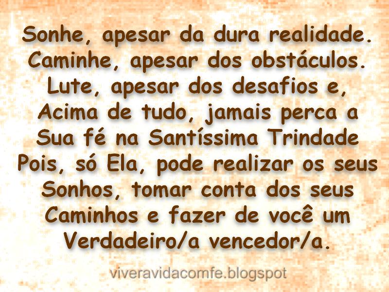 Floresbelas Gifs: Palavra Evangelica De Animo