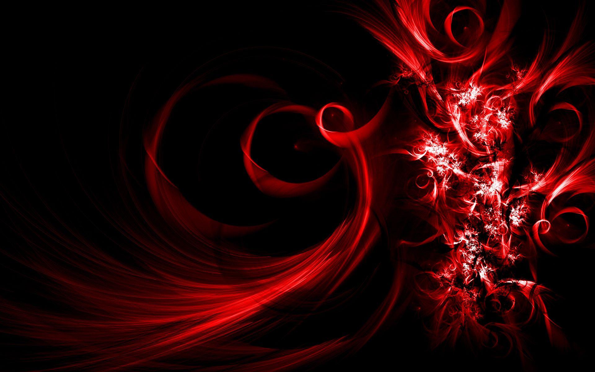 6eb173304961b Papel tapiz de fondo rojo abstracto Alta Definición 9 HD Wallpapers ...