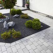 Photo of Front Garden Ideas Modern | Vo – Il mio blog Idee per il giardino anteriore Idee moderne per il cortile Vo