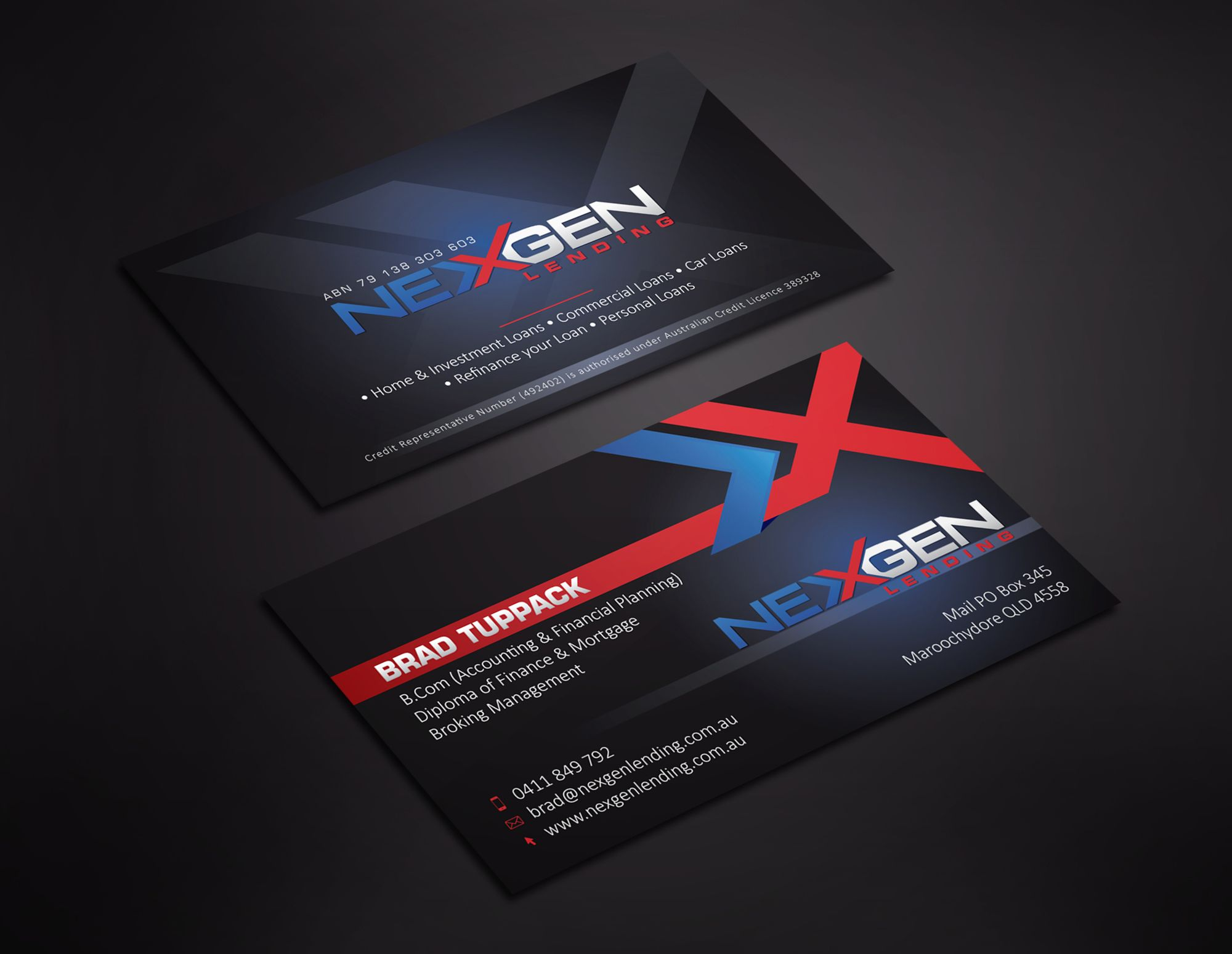 Imamhasan03 I Will Provide Professional Business Card Design For 5 On Fiverr Com Business Card Design Professional Business Cards Professional Business Card Design