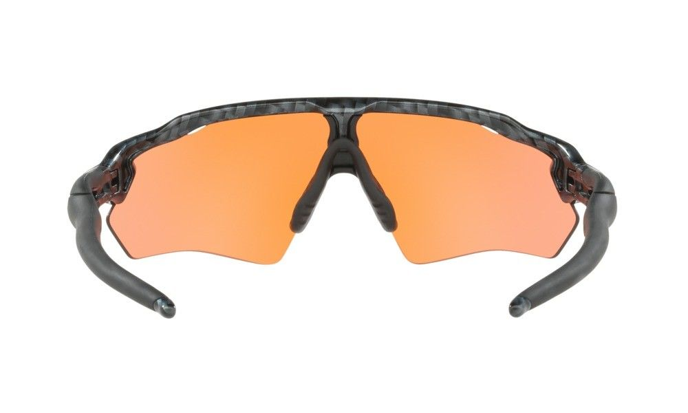 oakley sunglasses radar ev xs path youth fit prizm trail mens rh pinterest es