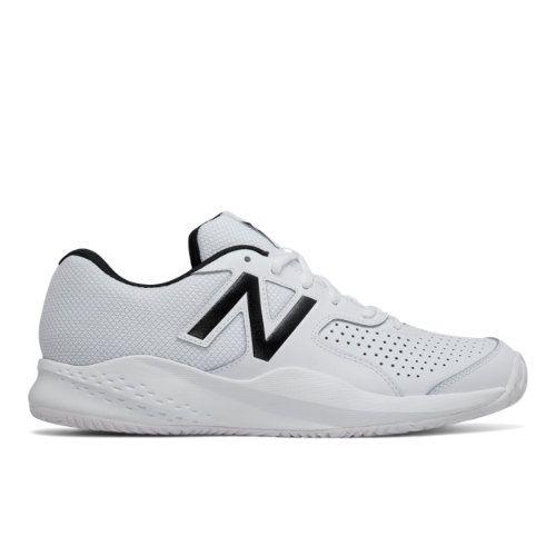 new balance 696v3
