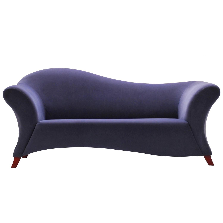 sofas and stuff alton lee sleeper sofa reviews postmodern 1980s design modern
