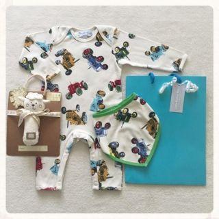 Baby Boy Gifts uk,luxury newborn baby boy gift ideas, unique baby gifts , beautiful & unusual baby boy gifts