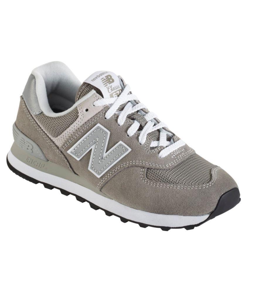 scarpe new balance 574