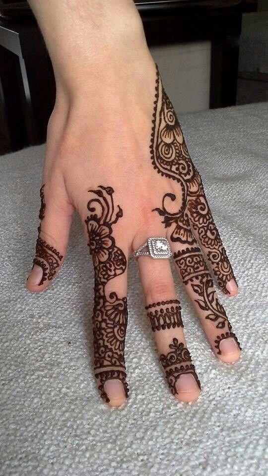 Pin de Amber-Sky Webster en Henna | Pinterest | Henna, Tatuajes y Tatoo