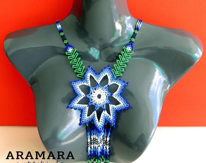 Durchstöbere einzigartige Artikel von Aramara auf Etsy, einem weltweiten Marktplatz für handgefertigte, Vintage- und kreative Waren.