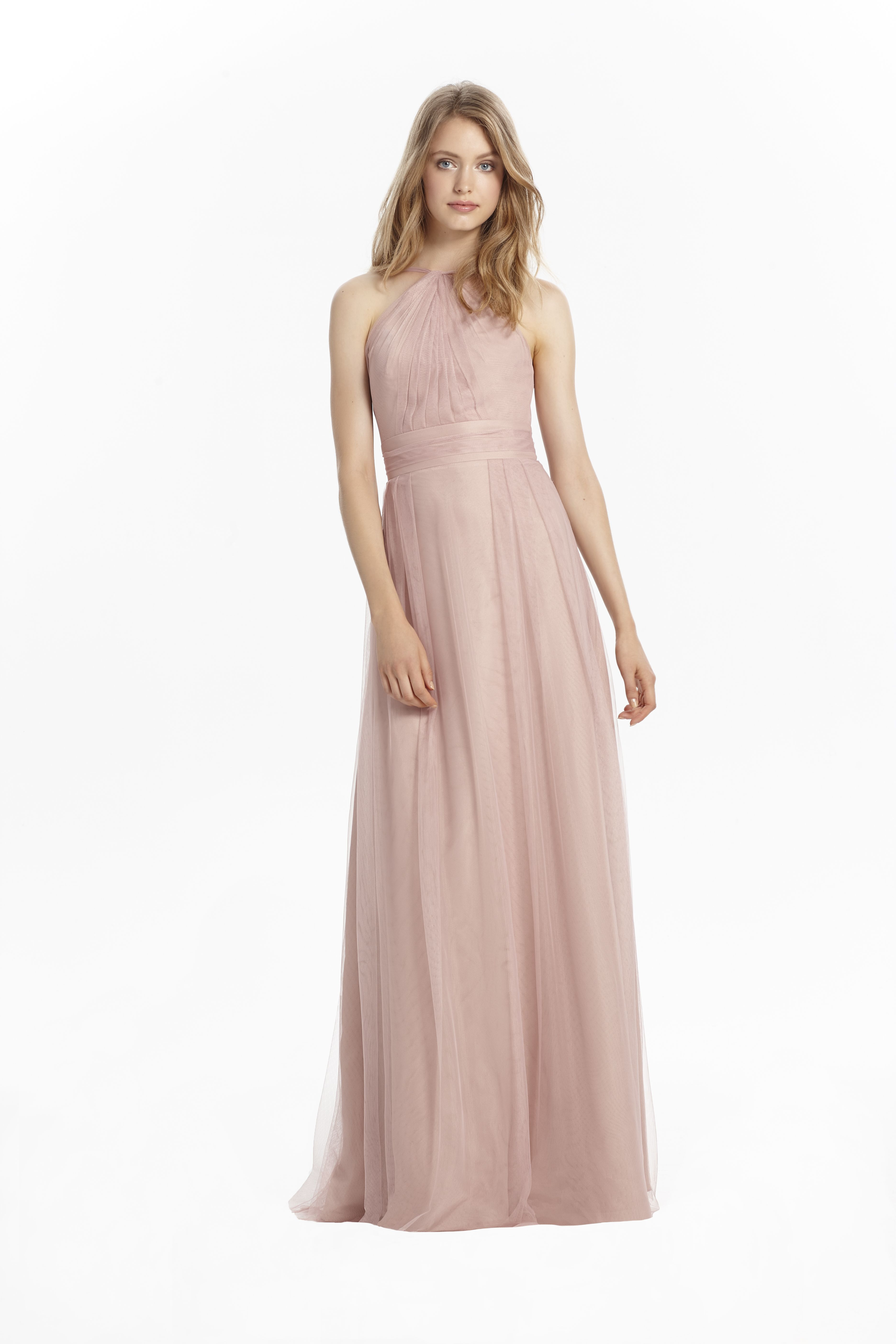 Emery 450466 | Bridesmaids and Flowergirls: Dresses, Shoes, and ...