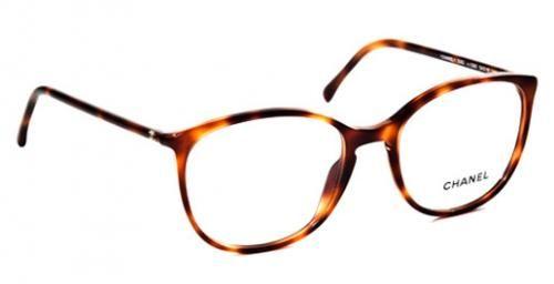 Chanel Brille 3282   spectical   Chanel, Glasses, Eyeglasses 9eba0dc1b5d0