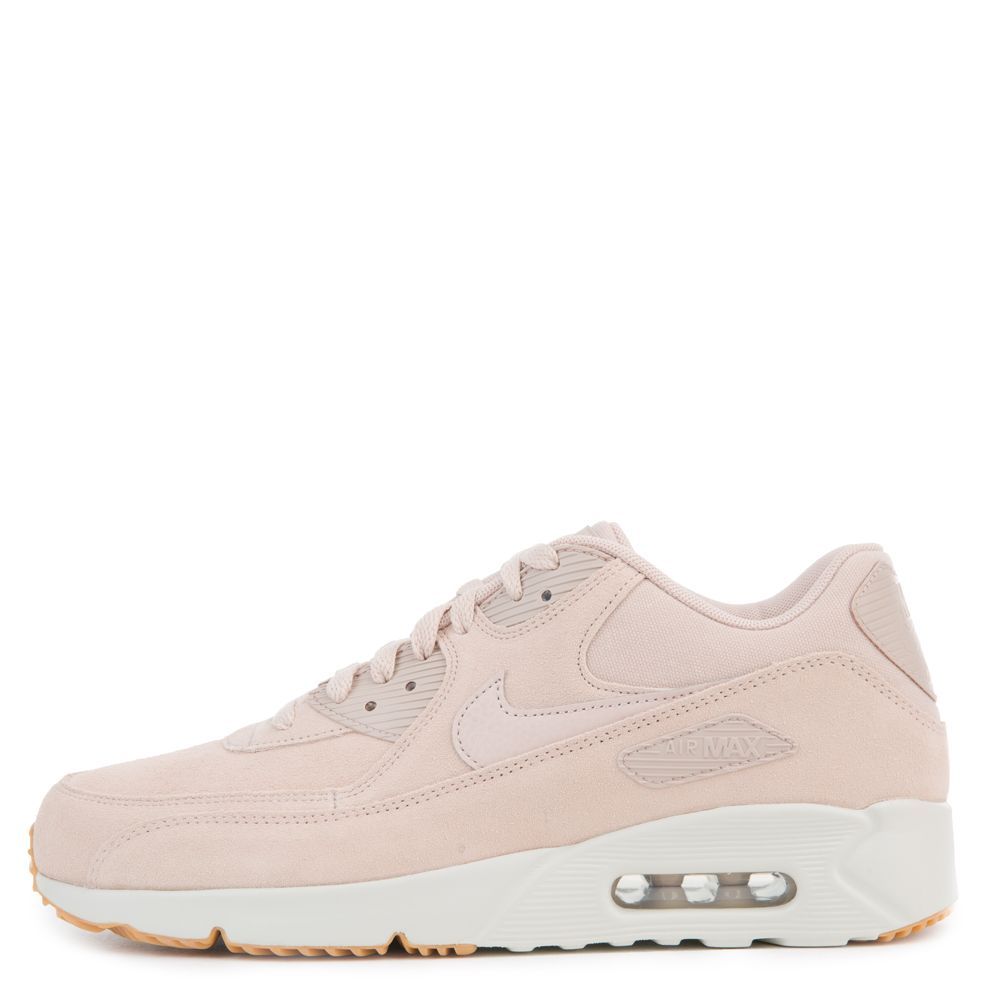 Nike Air Max 90 Ultra 2.0 Ltr Particle Beigeparticle Beige