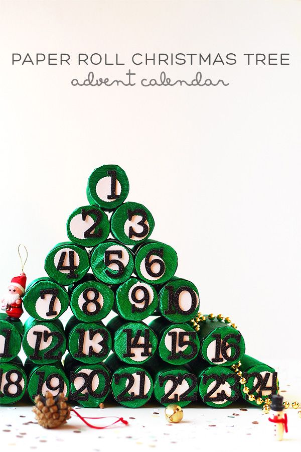 Nature Hamdmade Deluxe Jewellery Advent Calendar Woodland Cute